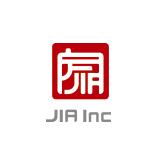 JIA Inc.