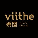 viithe