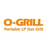 O-Grill