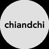 chiandchi