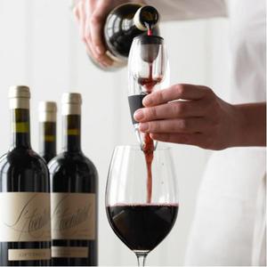 美國 Vinturi|Red Wine Aerator 紅酒醒酒器
