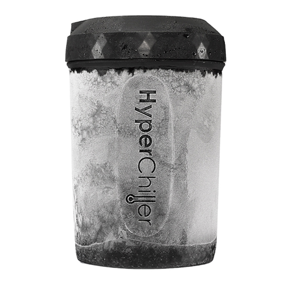 HyperChiller 一分鐘急凍瞬冰杯
