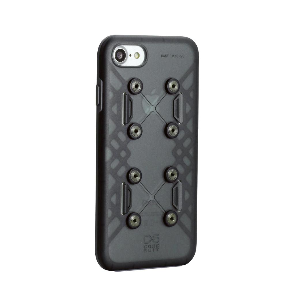 CORESUIT|BASE 3.0 全面進化版 iPhone 7 Plus 手機保護殼
