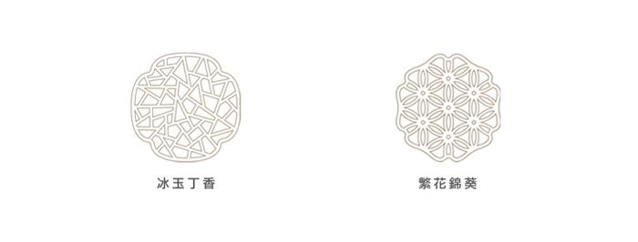 (複製)TALES 神話言│花窗舞影.花茶杯-金英雅菊