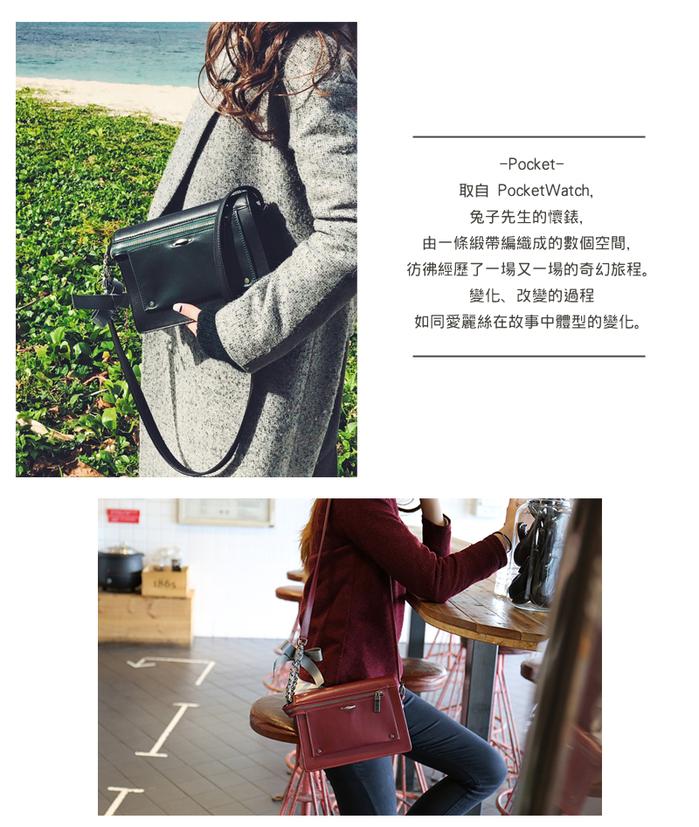 (複製)HANDOS|Shutter 防水蠟帆布後背包