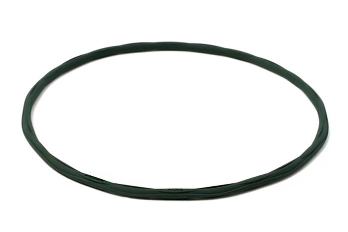 【Artificer】 RHYTHM 項鍊-綠色