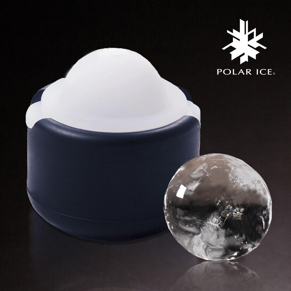 POLAR ICE|極地冰球