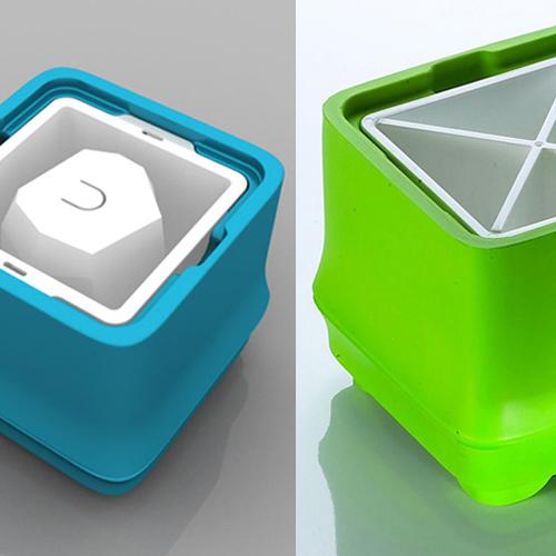 POLAR ICE  │ 極地冰盒二代-任選超值組