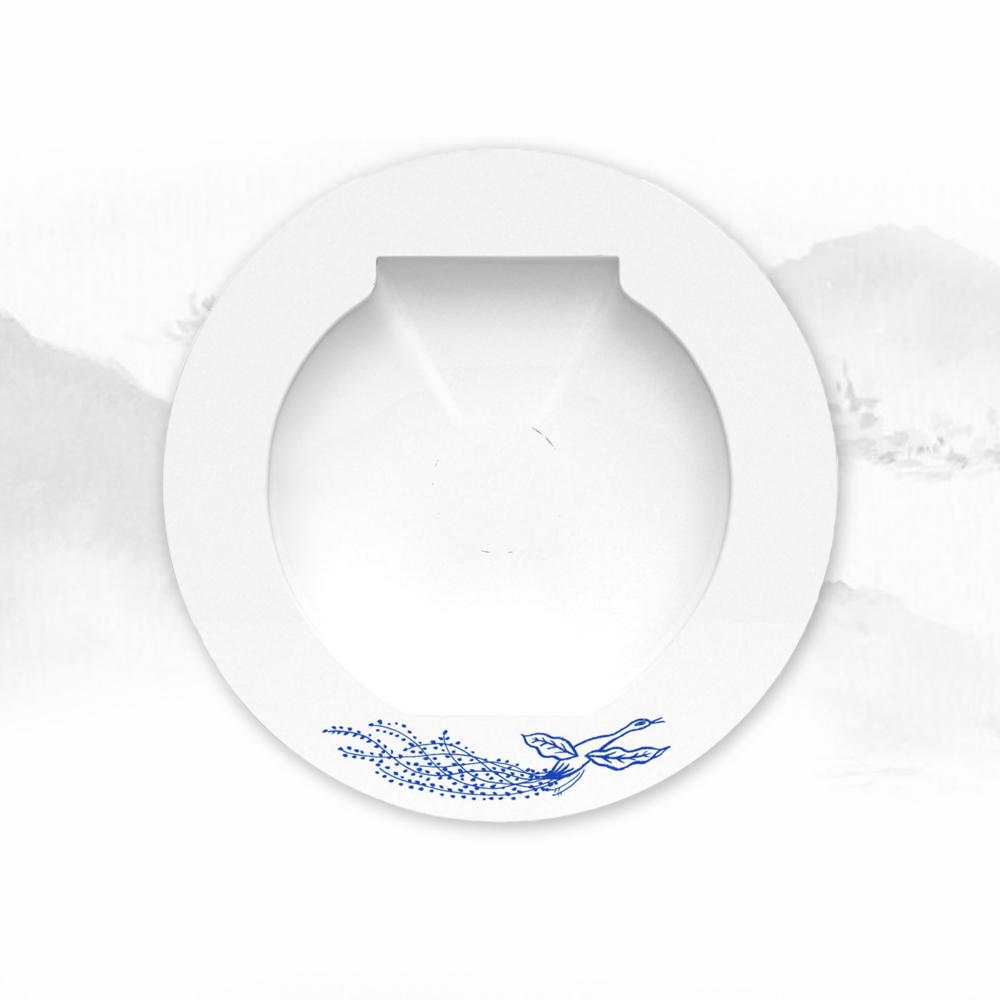 TALES 神話言│桃源行.圓形盤-小