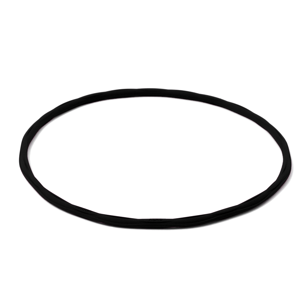 Artificer│RHYTHM 項鍊-黑色