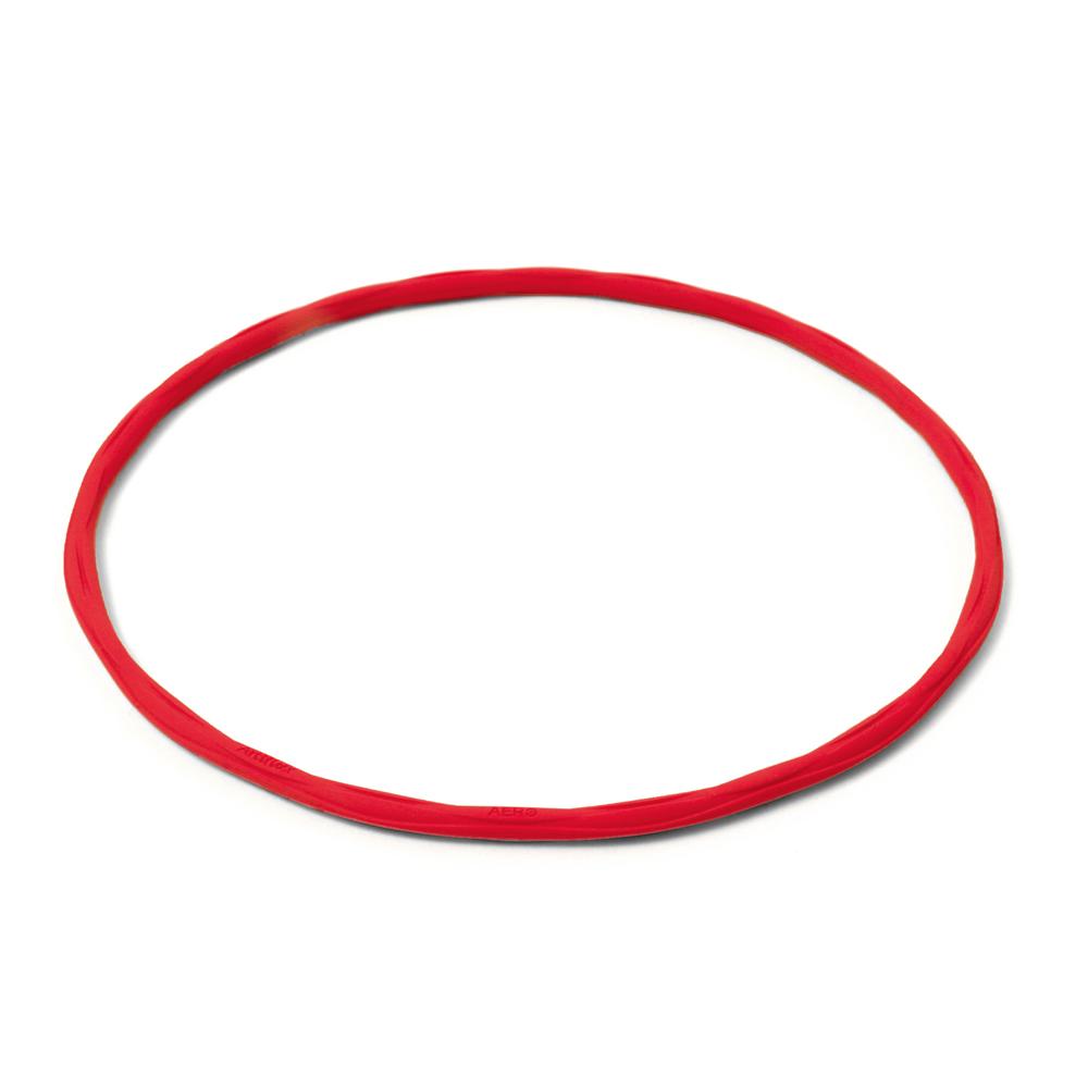Artificer│ RHYTHM 項鍊-紅色