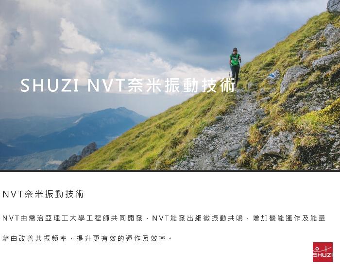 (複製)日本HARIO|耐熱玻璃冷水壺1400ml-深藍-台灣限定版 RPLN-14-NV