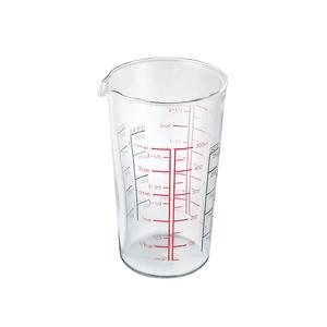 HARIO|玻璃量杯500 CMJ-500