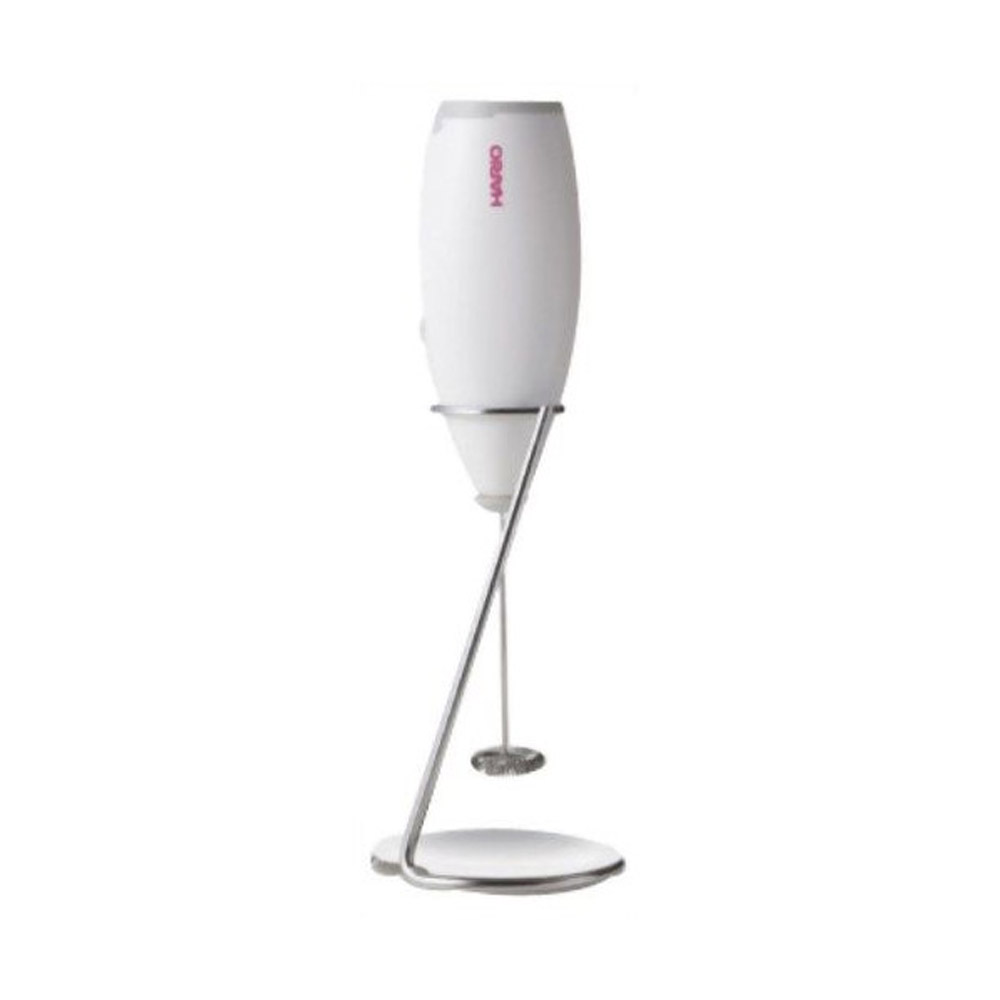 HARIO|電動奶泡器 CZ-1