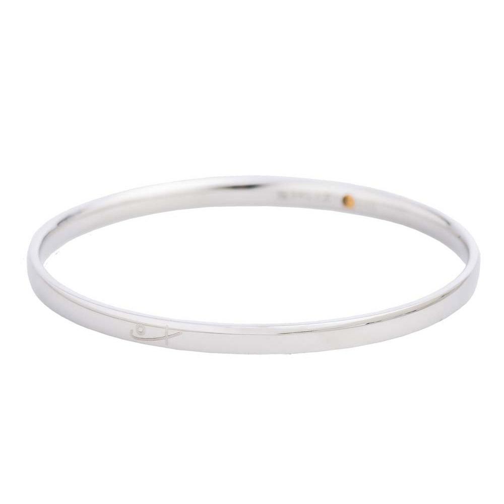 SHUZI™|細圈手環 - 美國製造  BC-S10