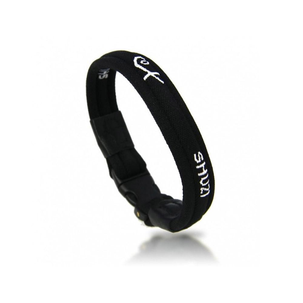 SHUZI™|運動手環 - 美國製造  SB-R01