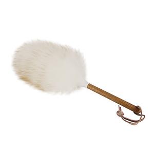 Miwoollies 紐西蘭100℅ 純羊毛除塵撢