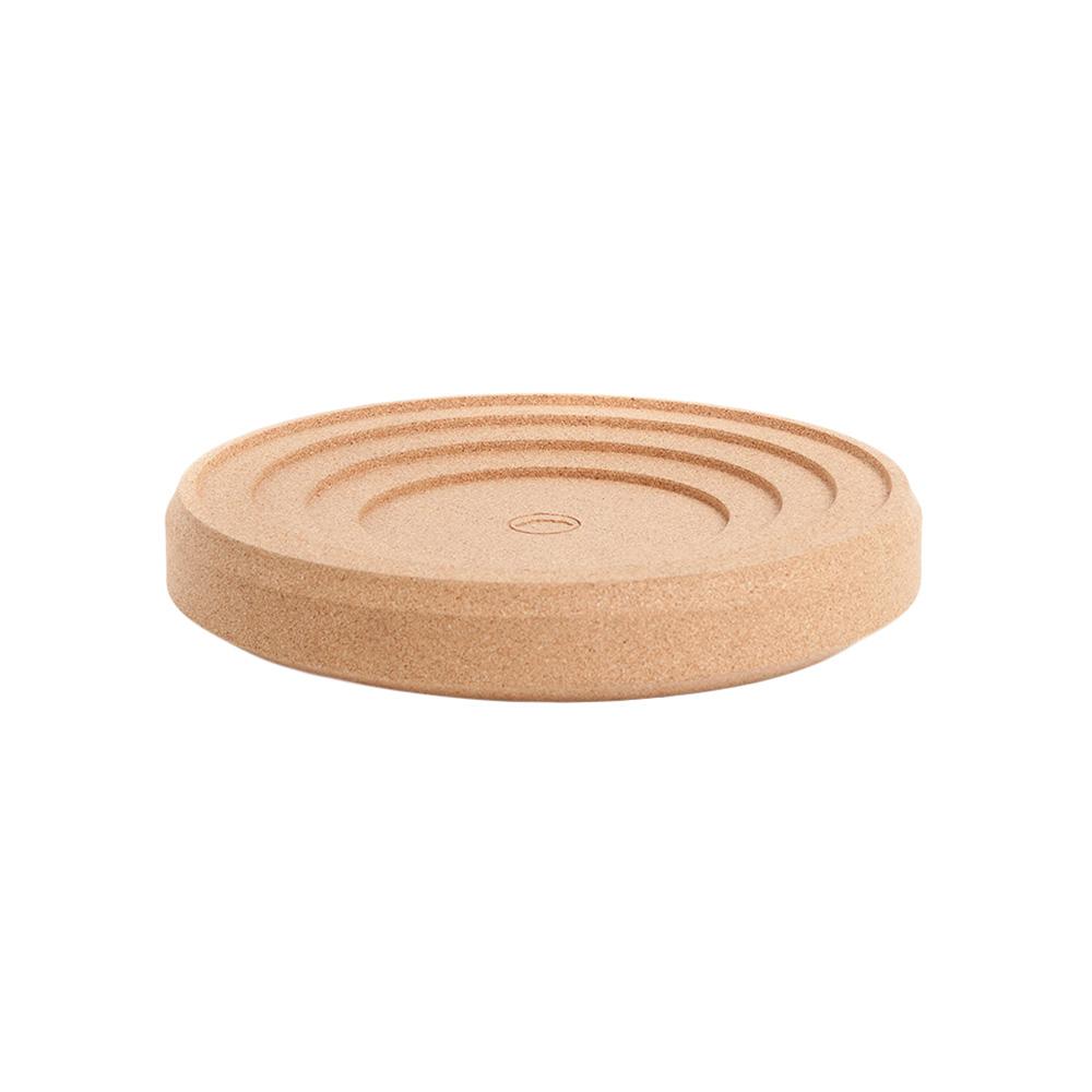 korko|軟木鍋墊
