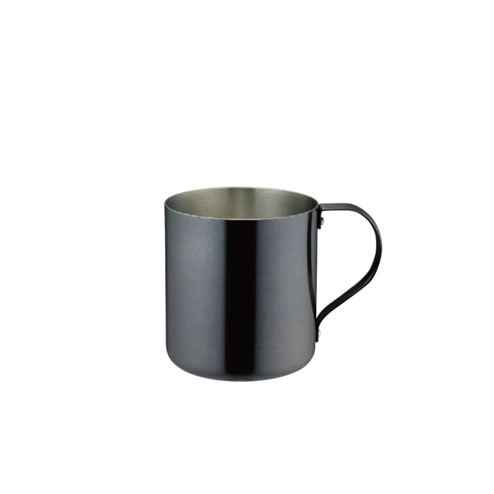 高桑elfin 冰咖啡杯-青銅