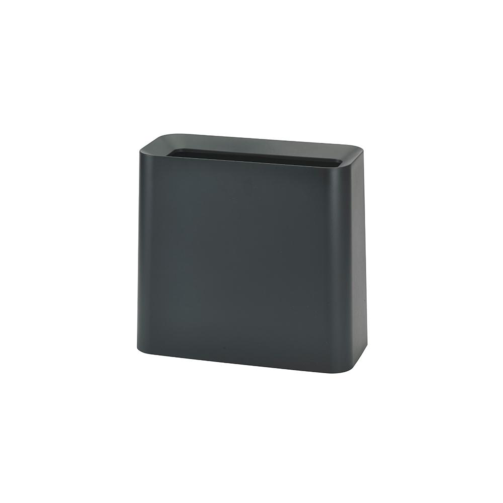 日本IDEACO 方形家用垃圾桶-11.5L