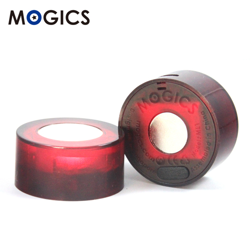 【MOGICS】摩奇客燈 蠟燭終結者