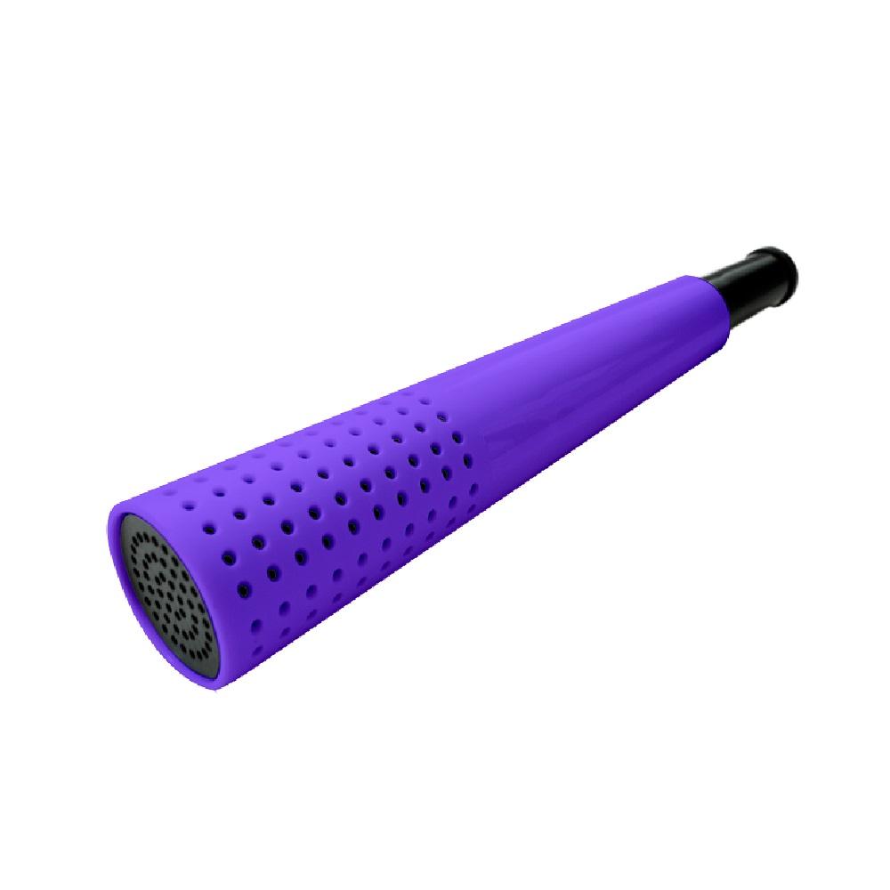 LANTO|泡茶器 Tealeidoscope(紫色)