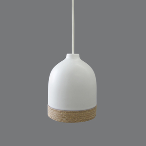 A.M IDEAS|陶藺燈 Tao Pendant Light