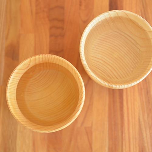 一郎木創|對杯 水杯 木製杯