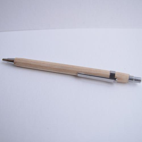 一郎木創 職人鉛筆 工程筆 木製筆身
