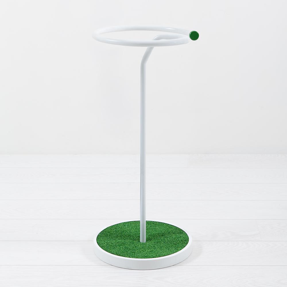 Kozy|綠意盎然樂活傘架 GREENERY