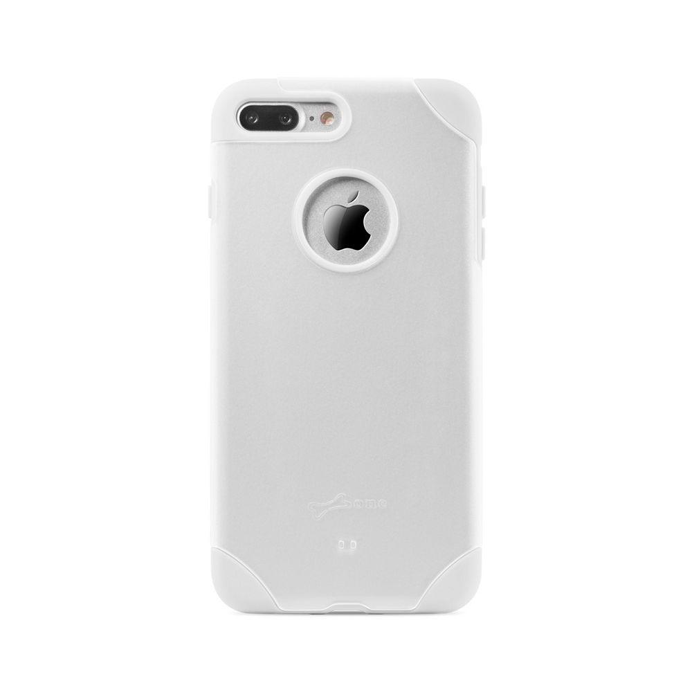 Bone|iPhone 8 Plus / 7 Plus 精英保護殼 - 優雅白