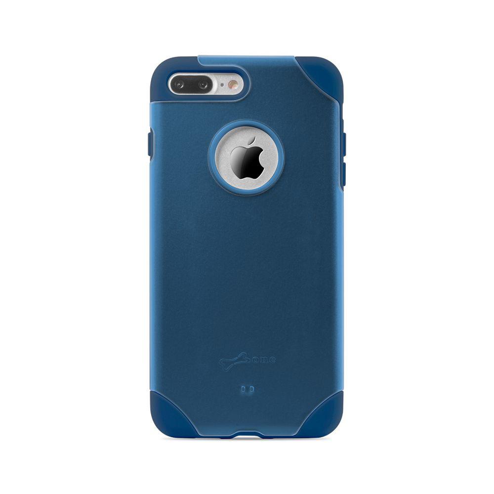 Bone iPhone 8 Plus / 7 Plus 精英保護殼 - 海軍藍