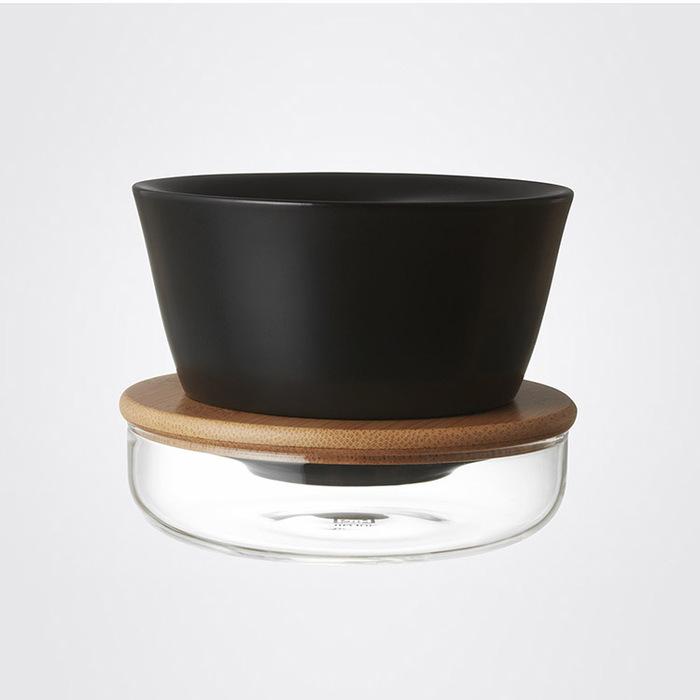 (複製)JIA Inc. 手沖咖啡 玻璃濾壺