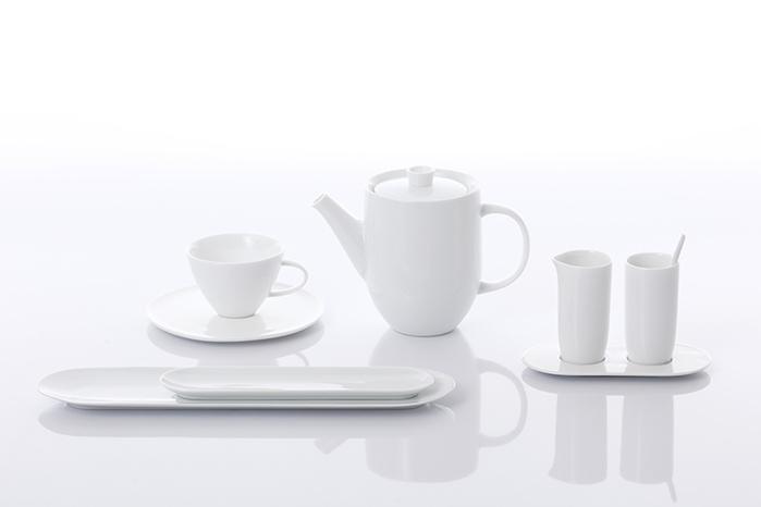 (複製)JIA Inc.|有無相生系列-茶壺