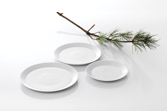 (複製)JIA Inc.|歲寒三友系列-梅花碗11cm (4入組)