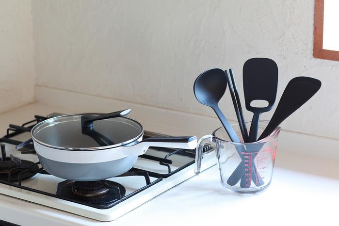Remy pan plus|多功能萬用不沾鍋24cm(附蓋)-白
