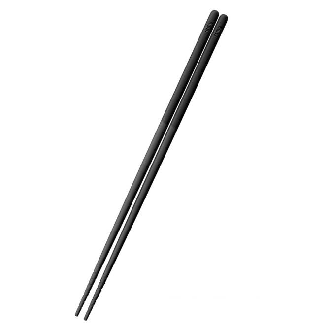 Remy pan plus|調理長筷(一雙)