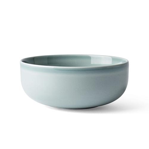 MENU New Norm多用途餐缽Ø17.5cm-綠色
