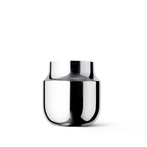 MENU|Tactile造型花器(寬版)