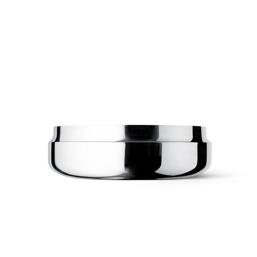 MENU|Tactile造型碗