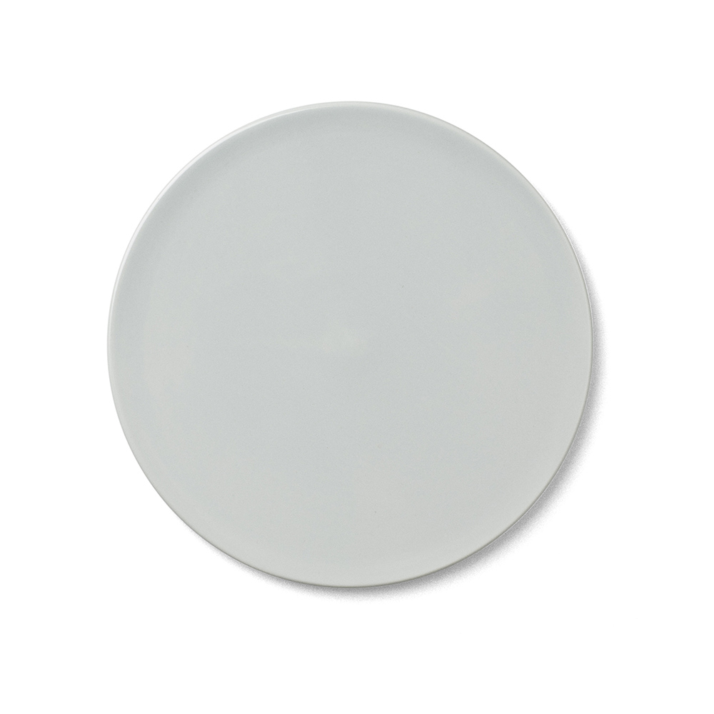 MENU|New Norm多用途平盤Ø17.5cm-煙燻白色