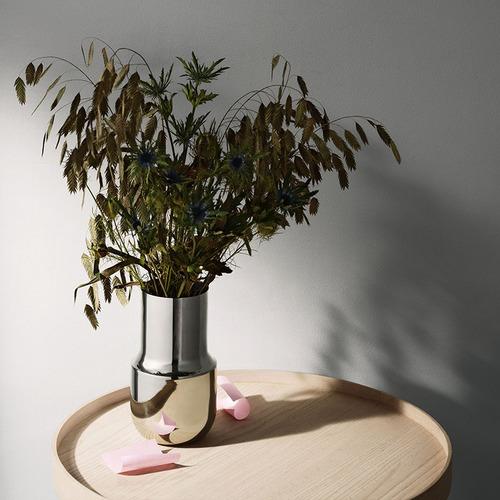 MENU|Tactile造型花器(高版)