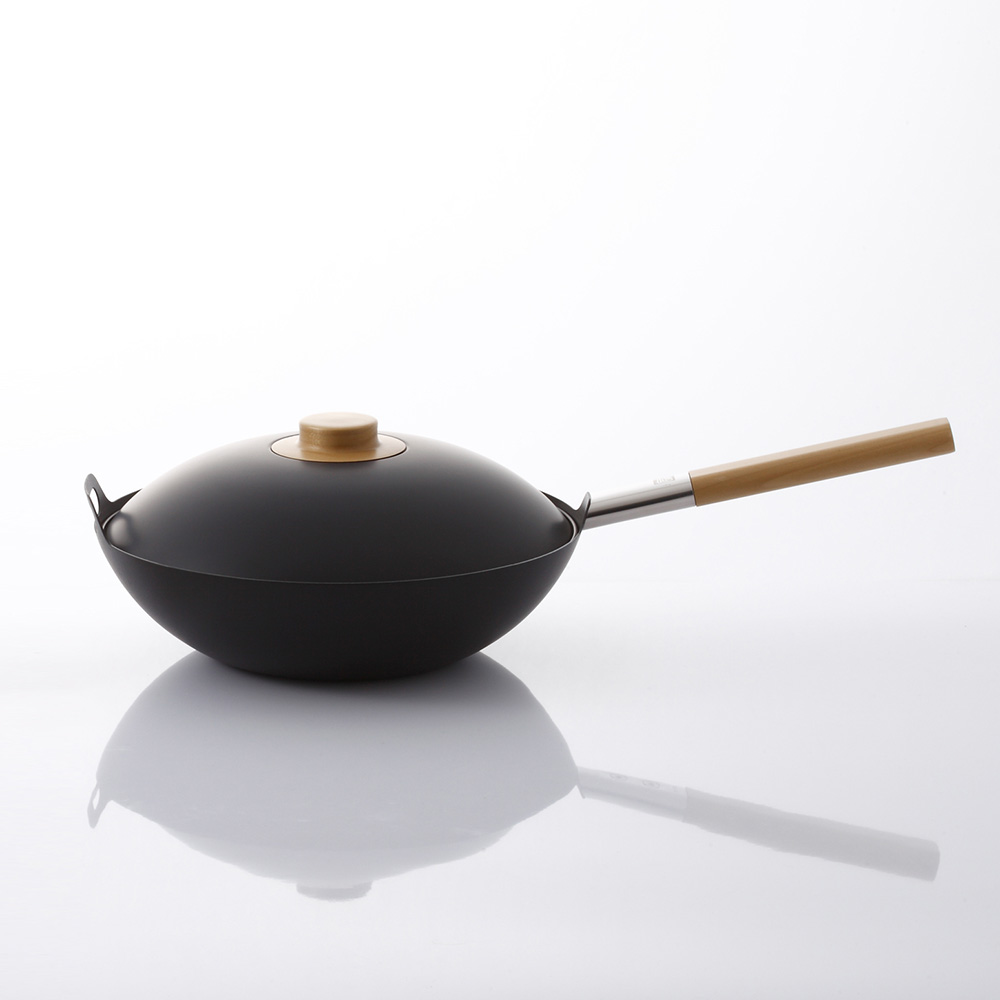 JIA Inc.|家常味鐵鍋