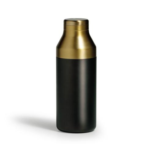 RBT|不鏽鋼雞尾酒雪克杯