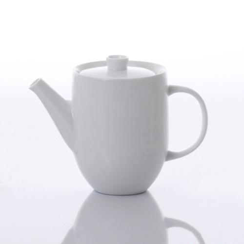 JIA Inc.|有無相生系列-茶壺+杯組