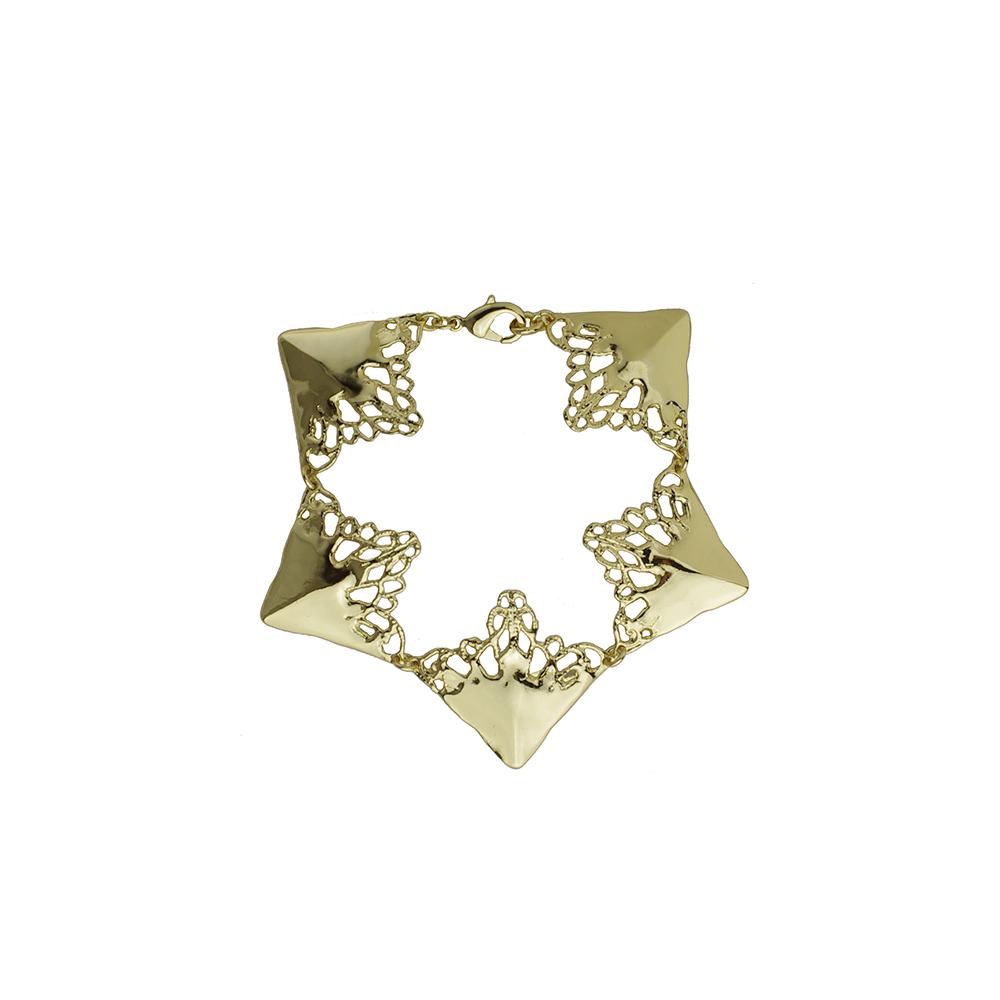 OLIVIA YAO JEWELLERY|AETHER BRACELET 手環