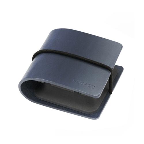 ROTATY|旋轉式耳機盒