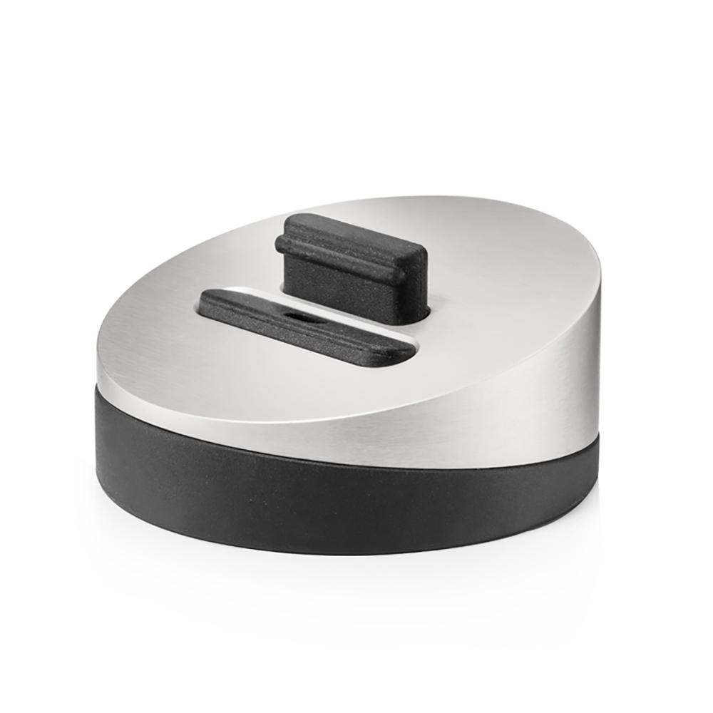 LT|Z-Dock 手機充電座(鐵灰款)