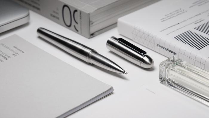 【集購】mininch|Xcissor Pen 剪刀筆標配版