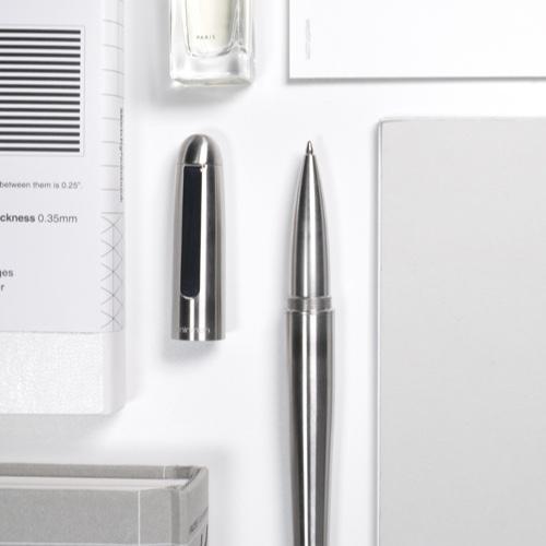 mininch|Xcissor Pen 剪刀筆全配版 (含筆刀)
